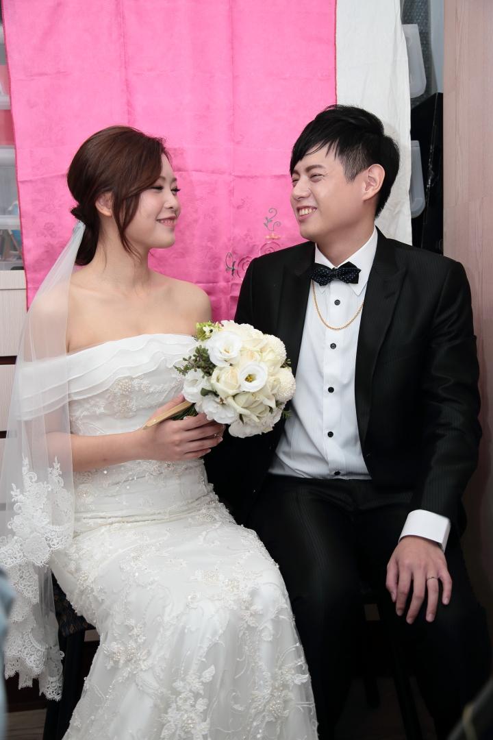 20171203096 - 婚攝布魯斯 - 結婚吧