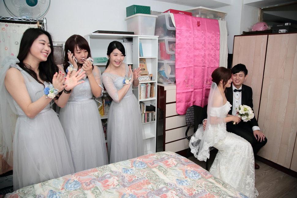 20171203098 - 婚攝布魯斯 - 結婚吧