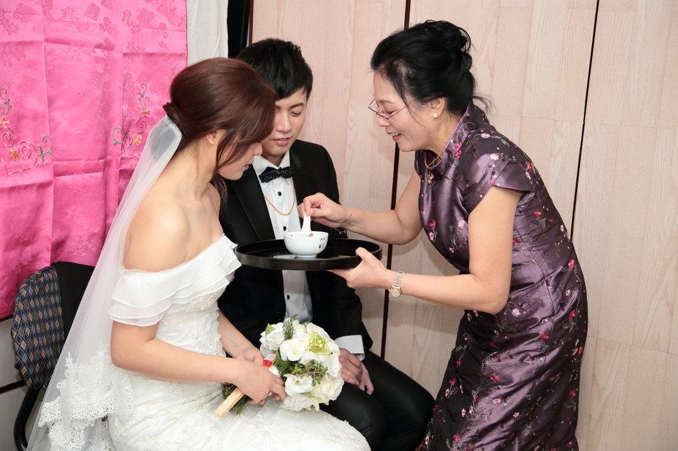 20171203099 - 婚攝布魯斯 - 結婚吧