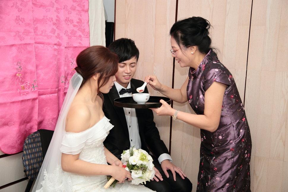 20171203101 - 婚攝布魯斯 - 結婚吧