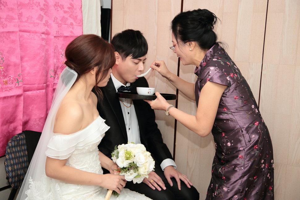 20171203103 - 婚攝布魯斯 - 結婚吧