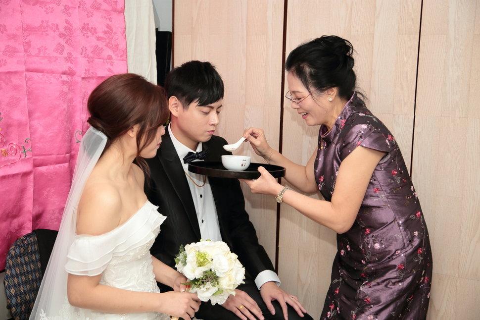 20171203104 - 婚攝布魯斯 - 結婚吧