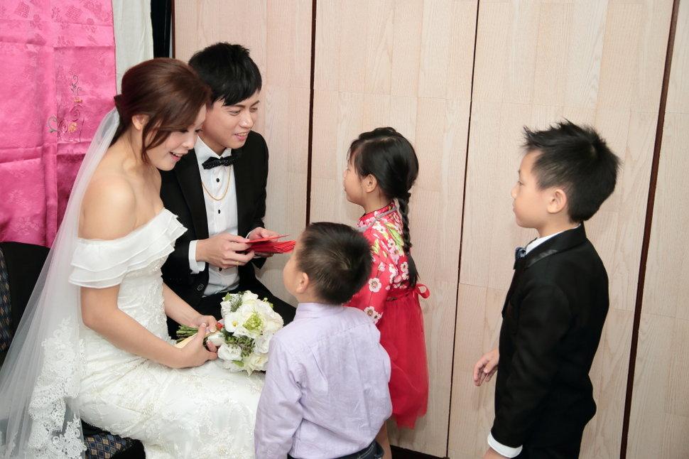 20171203113 - 婚攝布魯斯 - 結婚吧