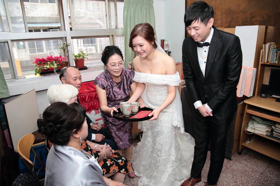 20171203186 - 婚攝布魯斯 - 結婚吧