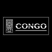 剛果婚攝團隊!