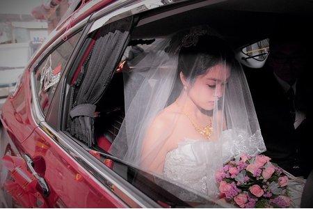 【婚禮紀錄】剛果婚攝團隊。平面攝影/【婚禮紀錄】剛果婚攝團隊。平面攝影。真的好晶漾會館
