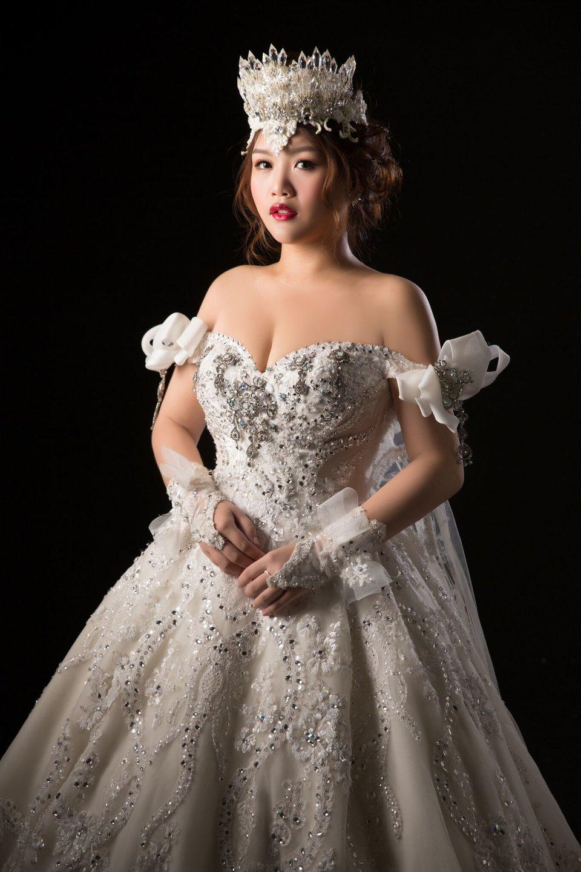 華納婚紗-台中婚紗,華納婚紗 經得起時間的考驗