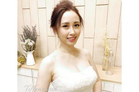 1080201婚紗外拍