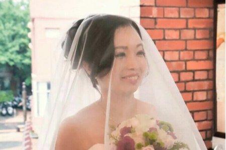 新娘(卉淇)