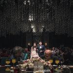 高雄婚攝dna平方婚禮攝影/海外自助婚紗,氛圍大景大師攝影師