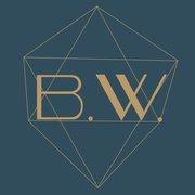 B.W.Studio