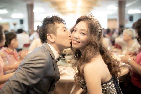 +WEDDING+哲男&嘉萍-歸寧