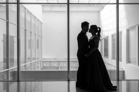 Reiki Photo女婚攝|結婚午宴 - 員林麗禧 / 全國麗園