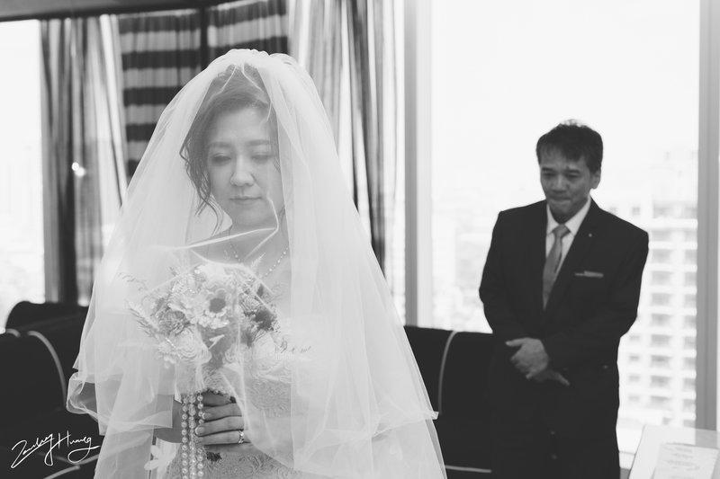 婚禮平面記錄作品