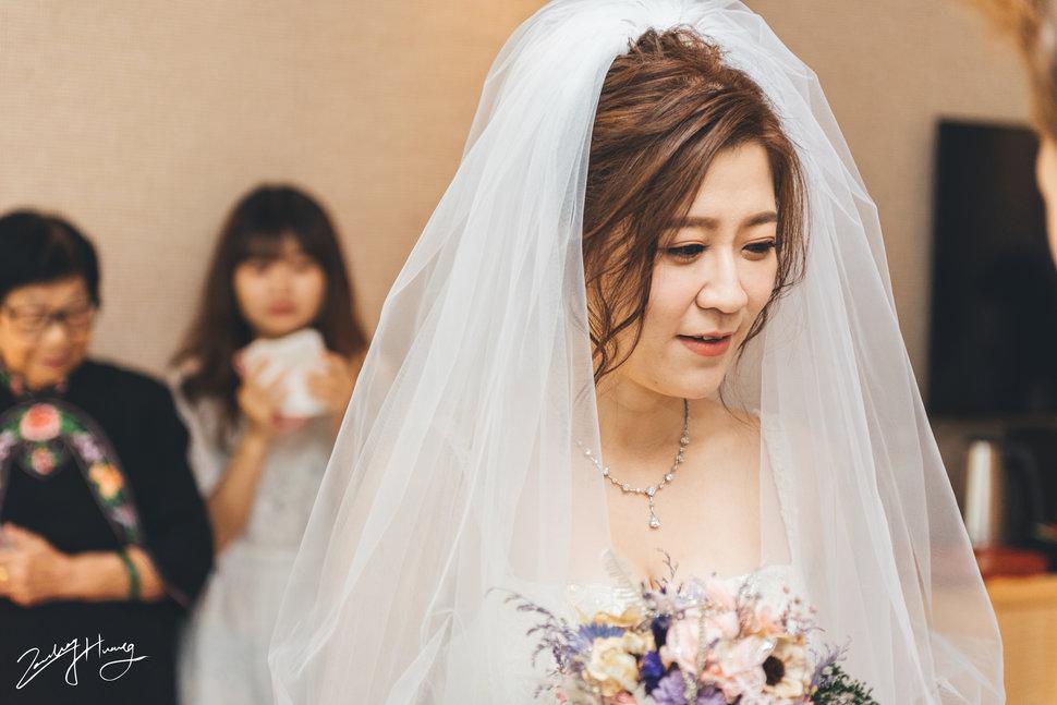 171008-30_38127898006_o - 薩克攝影工作室《結婚吧》