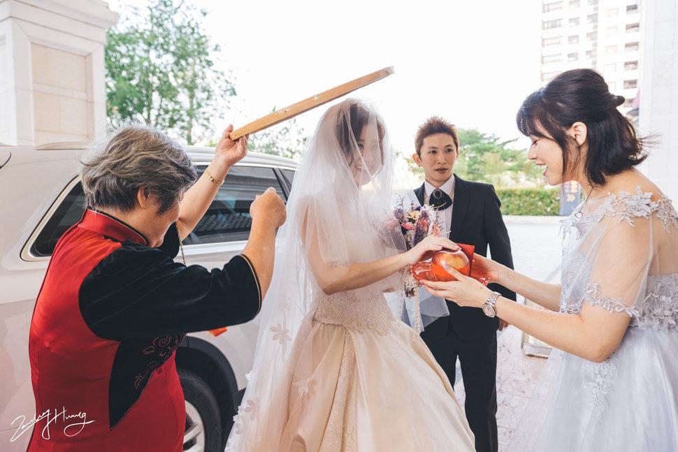 171008-37_38127889386_o - 薩克攝影工作室《結婚吧》