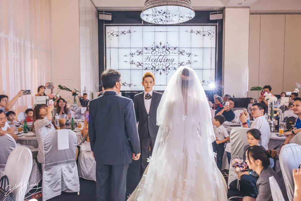 171008-44_38151986092_o - 薩克攝影工作室《結婚吧》