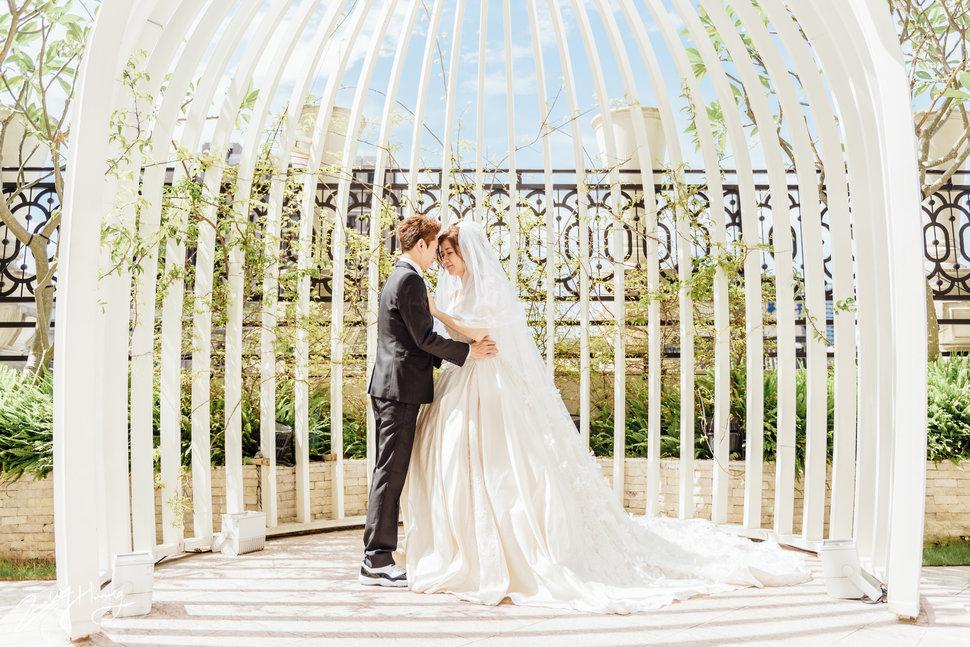 171008-50_38184121011_o - 薩克攝影工作室《結婚吧》