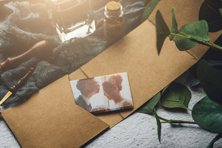 婚禮錄影紀錄