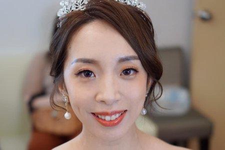 2019/04/14婚宴