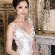 Demi Yu Stylist