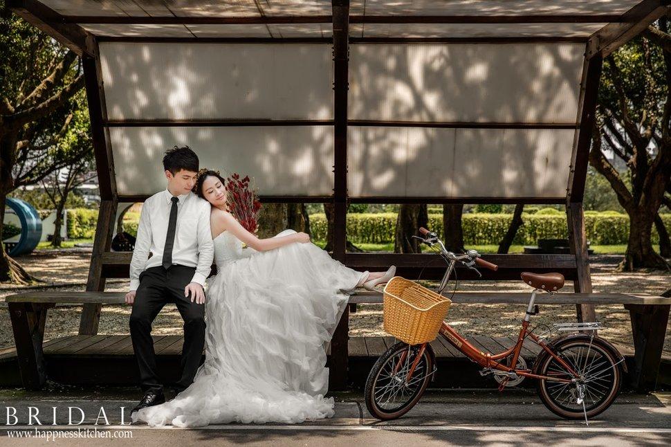紀均&艾迪-12 - 幸福廚房影像工作室《結婚吧》
