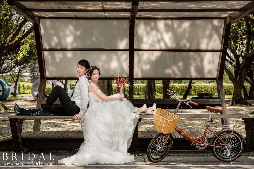 紀均&艾迪-13 - 幸福廚房影像工作室《結婚吧》