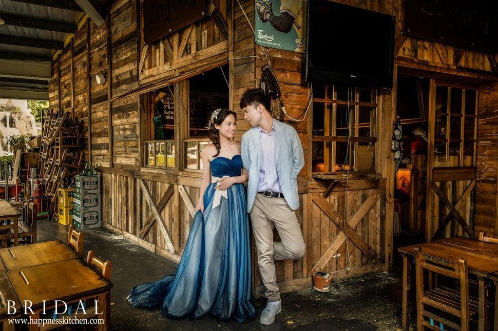 紀均&艾迪-26 - 幸福廚房影像工作室《結婚吧》
