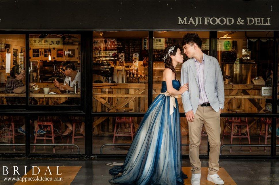 紀均&艾迪-28 - 幸福廚房影像工作室《結婚吧》