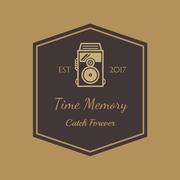 Time Memory Studio
