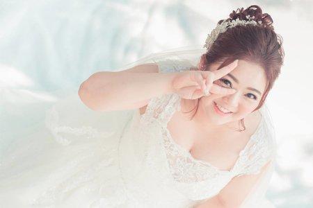 『婚攝』雨璇+中琪