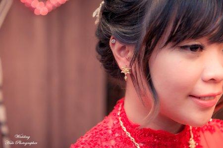 『婚攝』-伊淨韋廷(01)
