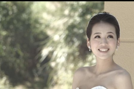 音樂婚紗短片