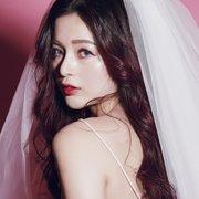 LadyM化妝時間•Mia makeup!