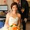 蕙萍結婚造型