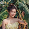涵 婚紗(編號:1626984)