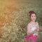 麥田甜美婚紗(編號:2129682)