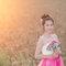 麥田甜美婚紗(編號:2129685)