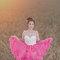 麥田甜美婚紗(編號:2129686)