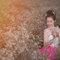 麥田甜美婚紗(編號:2129687)