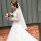 結婚造型(編號:2129704)