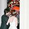 結婚造型(編號:2129708)