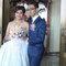 結婚造型(編號:2130657)