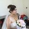 結婚造型(編號:2130659)