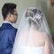 結婚造型(編號:2130660)