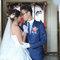結婚造型(編號:2130662)