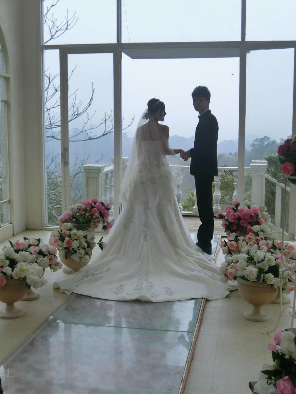 子漾婚紗攝影室,令人滿意優秀的婚紗公司!