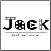 傑克製片 Jack Films