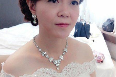 106.12.23 智仁&鎵伃結婚之喜