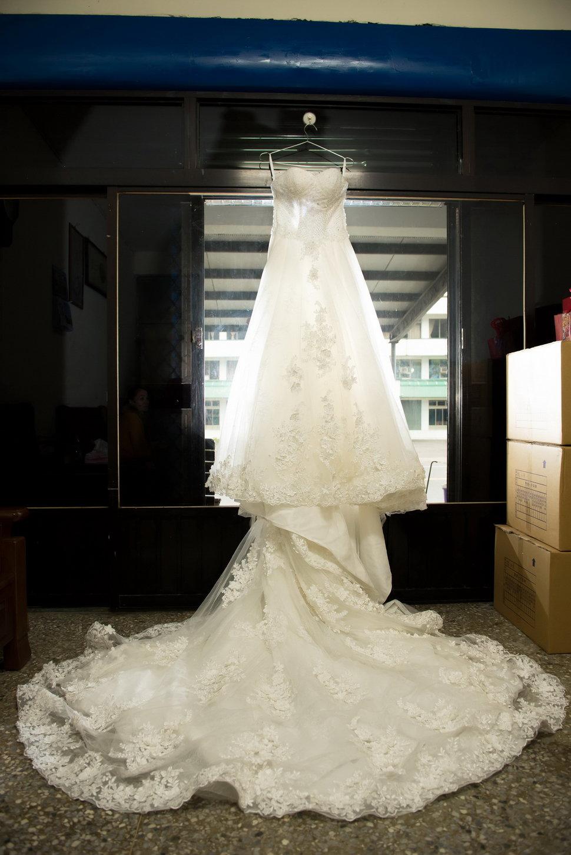 011 - 鐳秝攝影工作室《結婚吧》